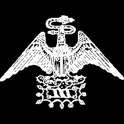 I.G.A. Afrique